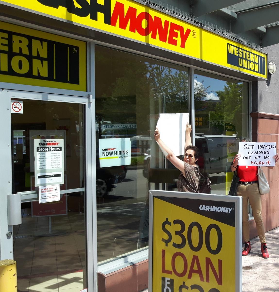 1000 payday loan 247 photo 9