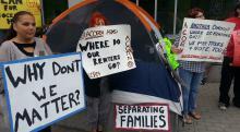 BC ACORN housing action
