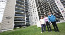 Toronto ACORN Landlord Licensing